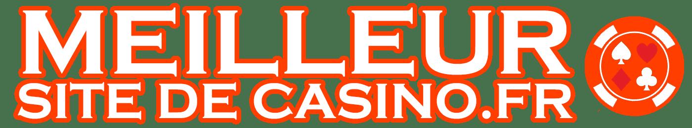 Meilleur Site De Casino